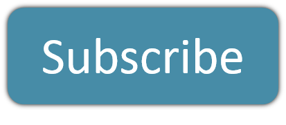 ResearchSubscribe