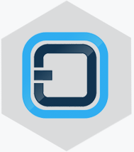 ek-data-icon-hex