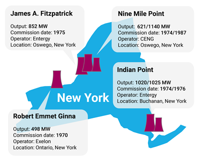 new york seeks to redesign compensation to keep nuclear