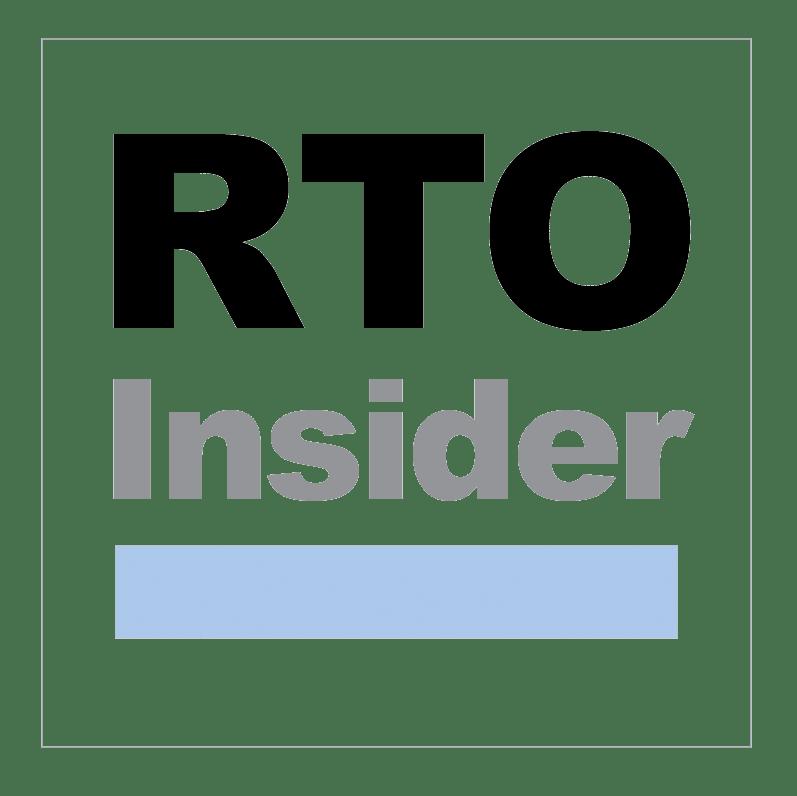 rto-insider
