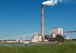 U S  Energy Department Seeks 'Conceptual Designs' for Next