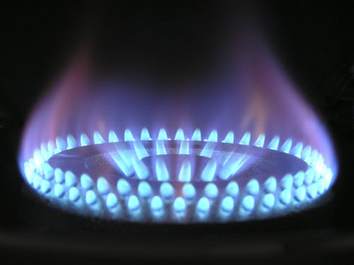 Magnolia LNG Project Seeks Production Boost from FERC as Demand for