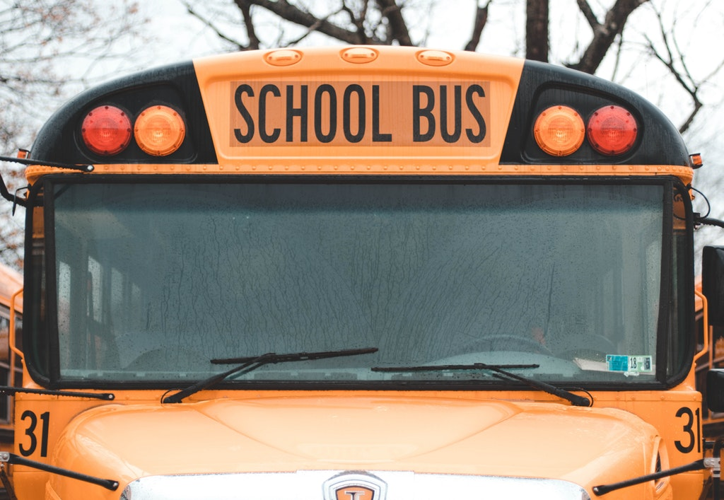 Con Edison's Electric School Bus-to-Grid Project Gets Nod from New