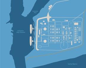 Venture-Global-LNG-Plan